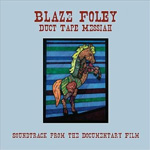 Duct Tape Messiah - Soundtrack From The Documentary Film (CD)