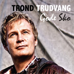 Produktbilde for Gode Sko (CD)
