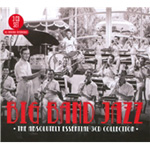 Absolutely Essential - Big Band Jazz (3CD)