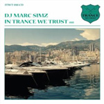 In Trance We Trust 18 (CD)