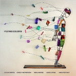 Flying Colors - Limited Digipack Edition (CD)