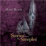 Stories From The Steeples (CD)