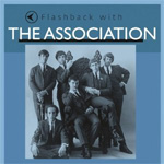 Flashback With The Association (CD)