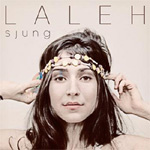 Sjung - Deluxe Edition (2CD)