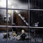 Produktbilde for Unlocking The Cage 1995-2000 (CD)