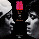 Soul Hour (Remastered) (CD)