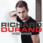 Wide Awake (CD)