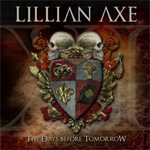 XI: The Days Before Tomorrow (CD)