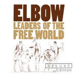 Leaders Of The Free World - Deluxe Edition (2CD+DVD)