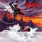 Holy Diver - Deluxe Edition (2CD)