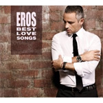 Eros Best Love Songs (2CD)