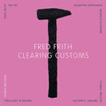 Clearing Customs (CD)