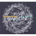 The Age Of Carbon (3CD)
