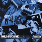 From The Crates To The Files - Lost Sessions (CD)