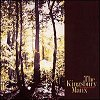 Afternoon Owls (CD)
