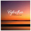 Cafe Del Mar - The Best Of (2CD)
