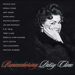 Remembering Patsy Cline (CD)