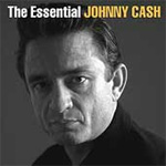 The Essential Johnny Cash (2CD)
