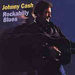 Rockabilly Blues (CD)