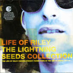 Life Of Riley: Collection (CD)