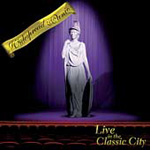 Live In The Classic City (3CD)