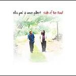 Side Of The Road (CD)