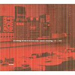 An Anthology Of Noise & Electronic Music Vol. 2 (2CD)