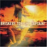 Tonight, Captain? (CD)