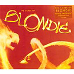 The Curse Of Blondie (CD)