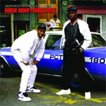 South Bronx Teachings: A Collection Of Boogie Down Productions (CD)