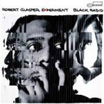 Black Radio (CD)