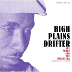 High Plains Drifter - Jamaican 45's 1968-73 (CD)