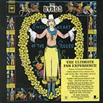 Sweetheart Of The Rodeo - Legacy Edition (2CD Remastered)