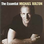 The Essential Michael Bolton (2CD)