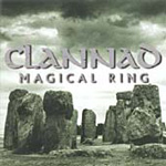 Magical Ring (CD)