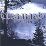 Legend (CD)