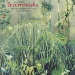 Treemonisha (CD)