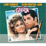 Grease - Deluxe Edition (2CD)