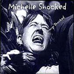 Short Sharp Shocked (2CD)