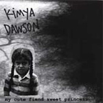 My Cute Fiend Sweet Princess (CD)