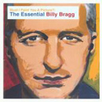 Must I Paint You A Picture: The Essential Billy Bragg (2CD)