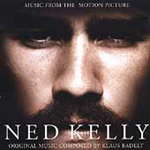 Ned Kelly (CD)
