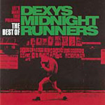 Let's Make This Precious - The Best Of Dexy's Midnight Runners (CD)