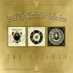 Will The Circle Be Unbroken: The Trilogy (5CD+DVD)