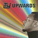 Upwards (CD)