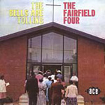 Bells Are Tolling (CD)