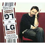 Excess Luggage 1-3 (2CD)