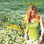 Sweet Liberty (CD)