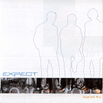 Approach You (CD)