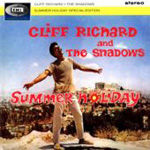 Summer Holiday - 40th Anniversary Edition (CD)